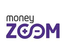money zoom