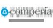 Logo - comperia - twój doradca