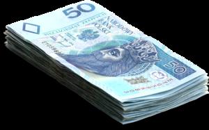 banknoty_50zl