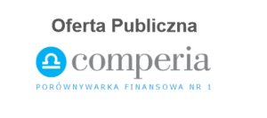 oferta_publiczna_comperia