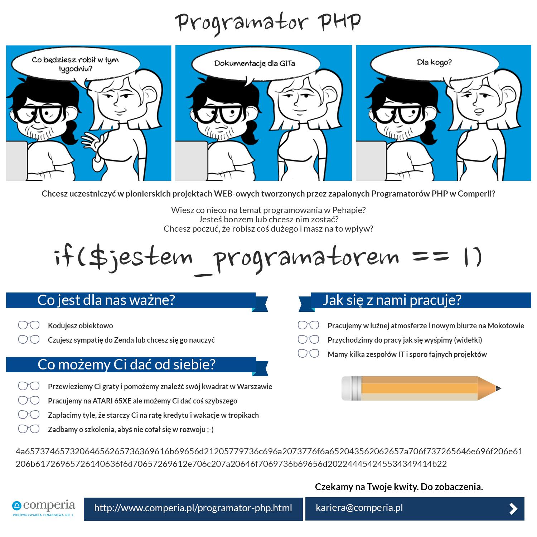 infografika_programator_php