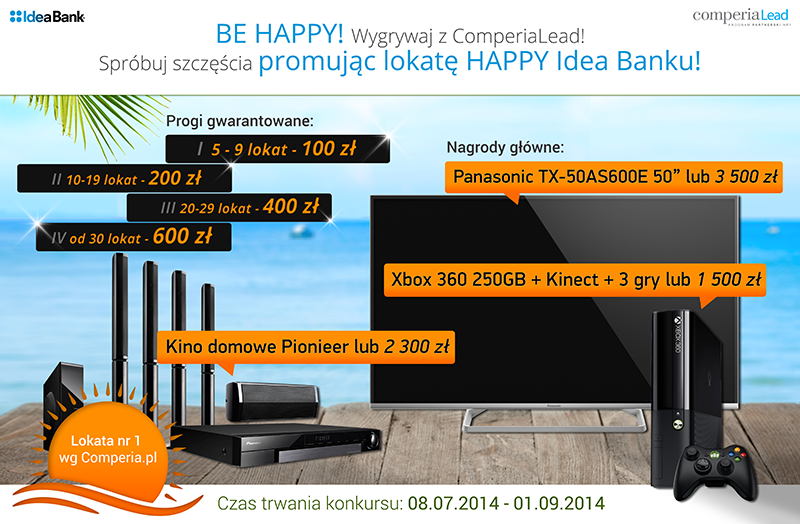 Lokata-happy-final_800px_przedluzenie_konkursu