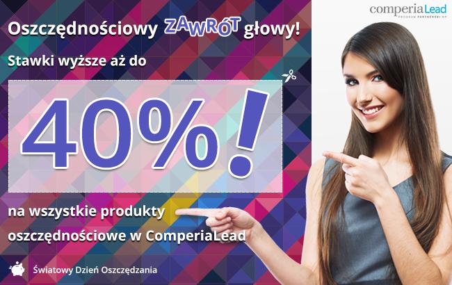 Oszczednosciowy_zawrot_glowy_v7