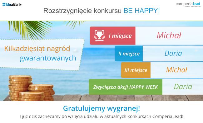 rozwiazaniekonkursu_lokata_happy