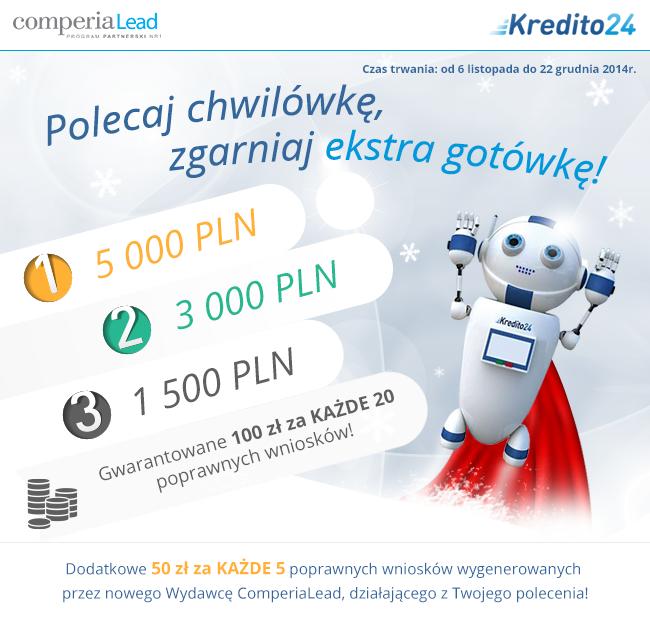 Kredito_Grafa_konkursowa_v6
