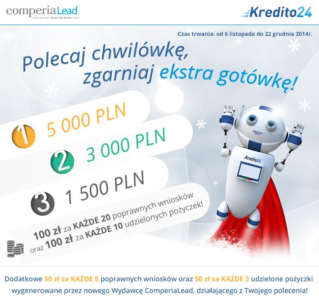 Kredito_Grafa_konkursowa_zmiany