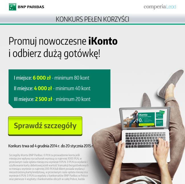 iKonto_konkurs_tekst_ver01