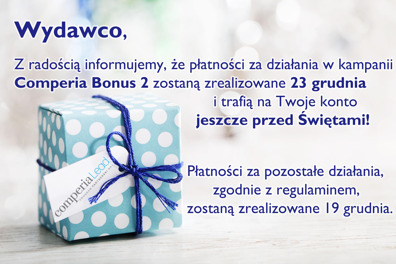 platnosci_cb2_obrys