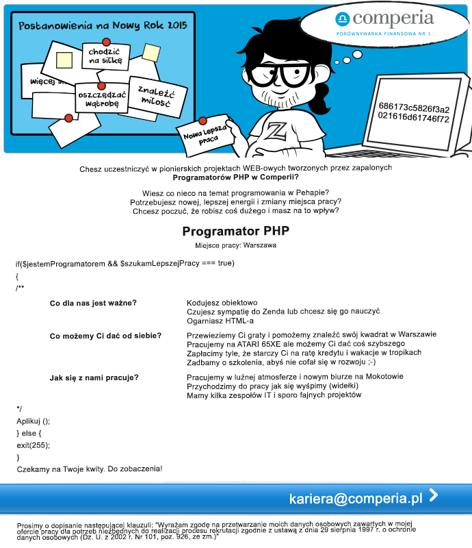 Programator_Comperia_2015