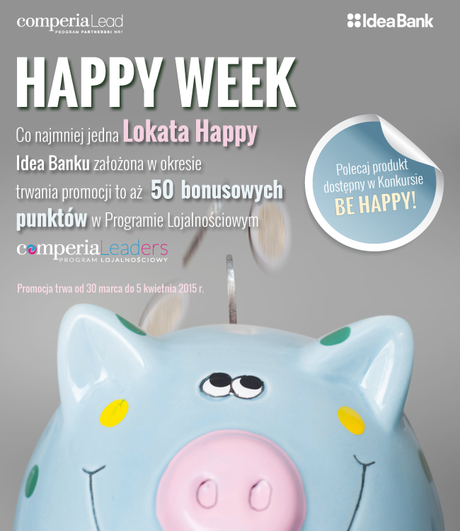 happyWeek_ver04_aga_2