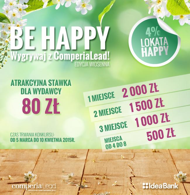 happy_projekt02