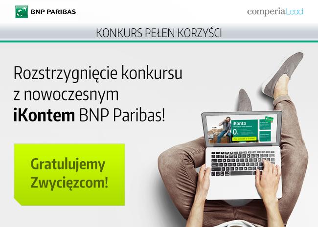 iKonto_Rozwiazanie_konkursu_rozek