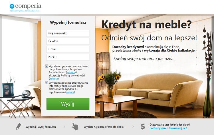 kredyt_na_meble