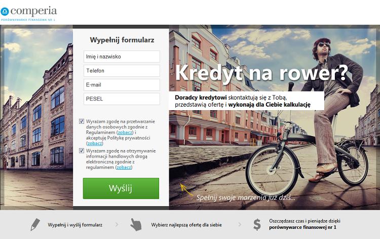 kredyt_na_rower