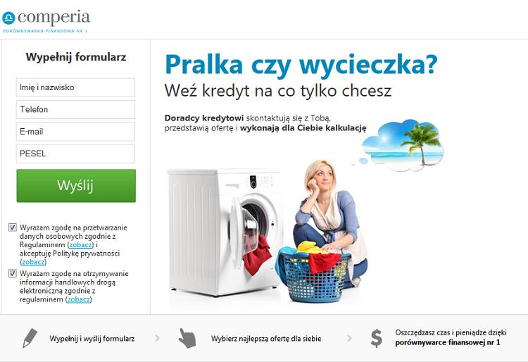 pralka_wakacje