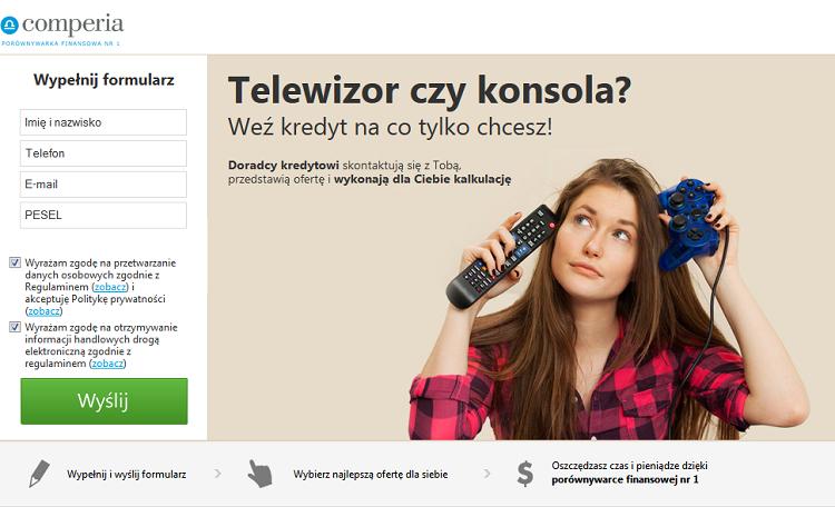 telewizor_konsola