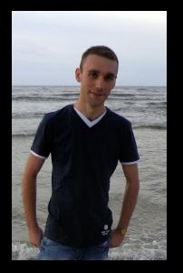 grzegorz_wozniak