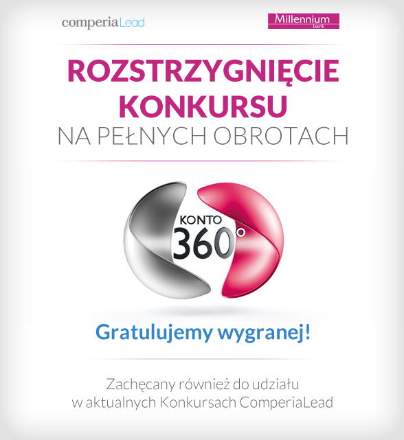 millenniumKonkurs_wyniki_ver03