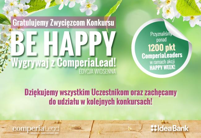 happyWyniki_projekt02