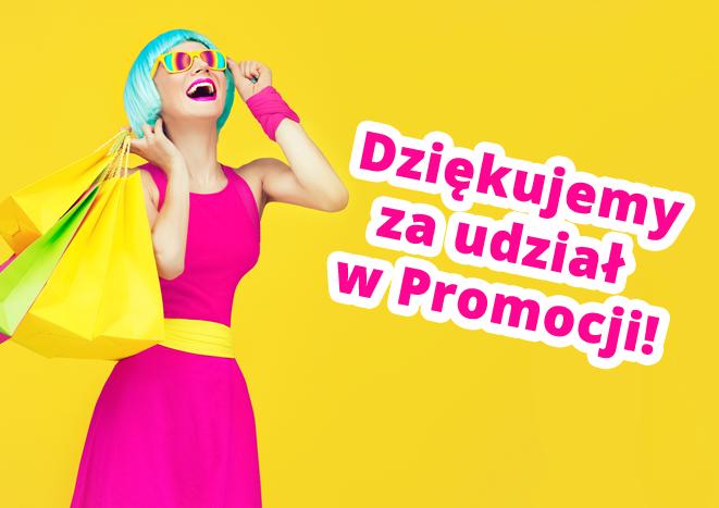koniec_promocji