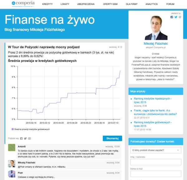Finanse_na_zywo_blog