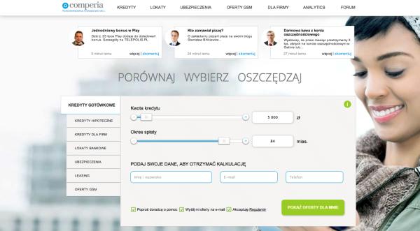Finanse_na_zywo_w_Comperia.pl_grafika