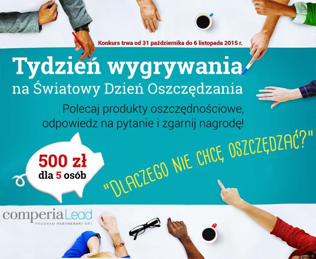 swiatowy_dzien_oszczedzania_konkurs