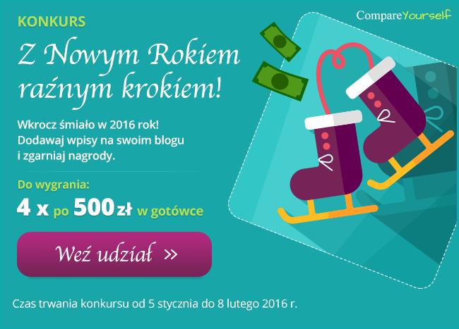 Konkurs_CY_NowyRok4