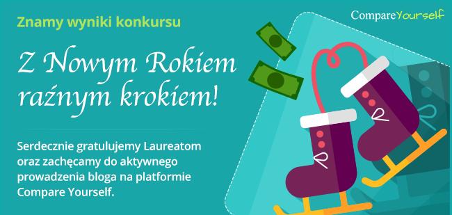 Konkurs_NowyRok_rozstrz