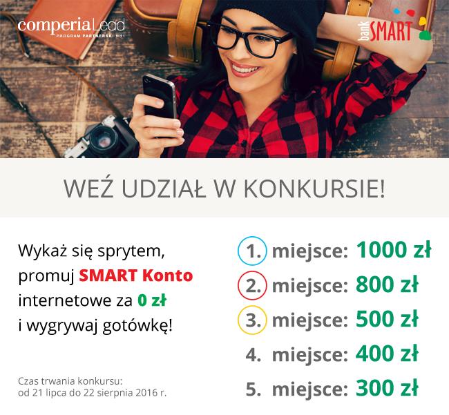 smart_konto_konkurs