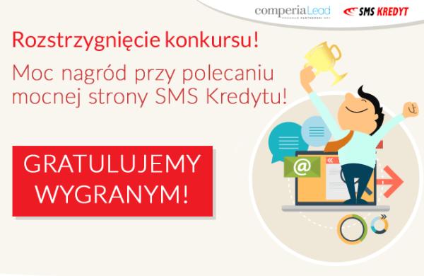 SMSKredyt_rozstrzygniecie_650px