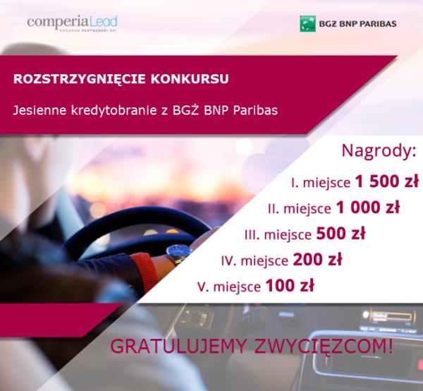 konkurs_bgz_650px_blog