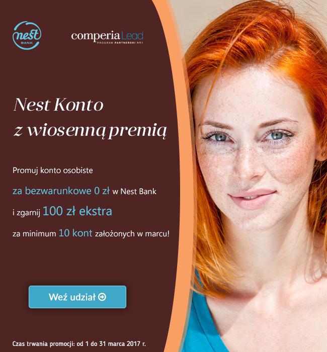 nest_ko_promo_650x700