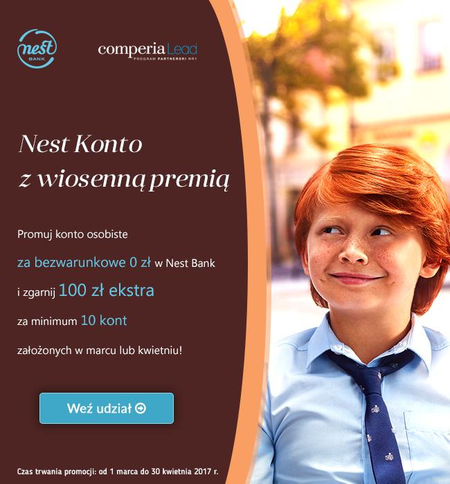 nest_ko_promo_kwiecien _mailing